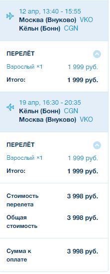 Из России в Болгарию на машине 2015 Новости Болгарии