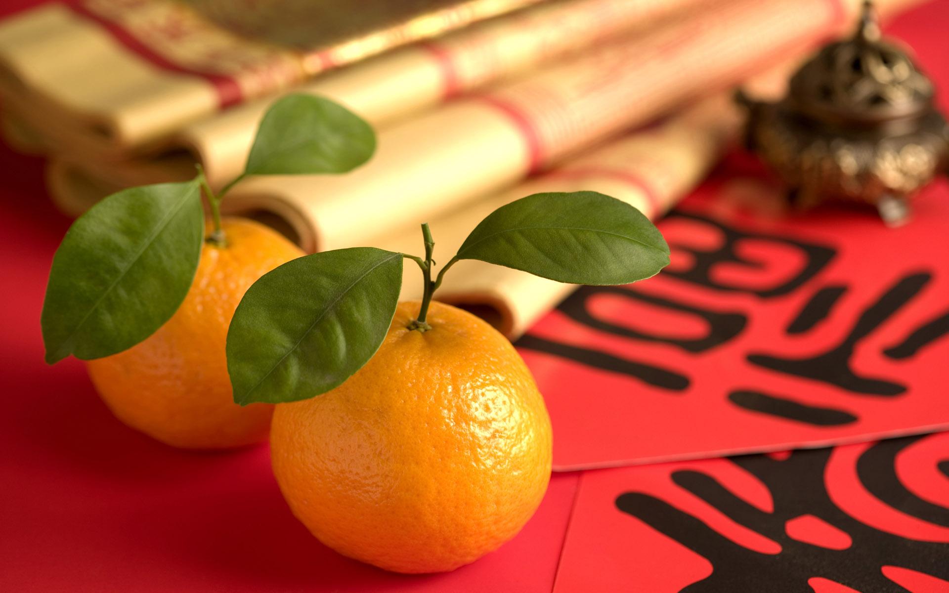 мандарин веер шар без смс