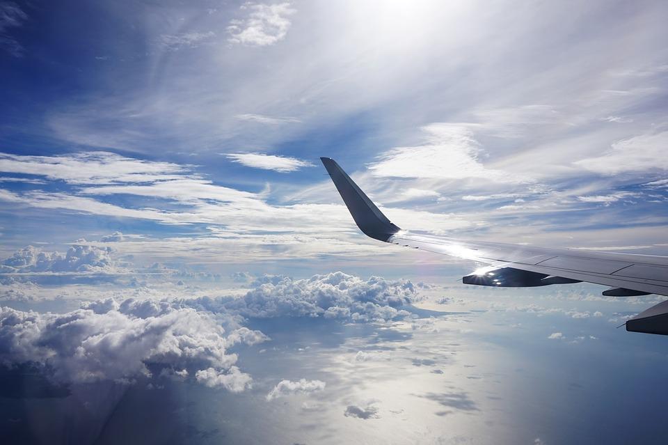 Дешевые авиабилеты на Бали из Москвы Цены на билеты
