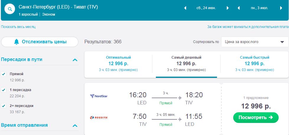 Купить авиабилет до тивата черногория купить билет в сочи на самолет трансаэро
