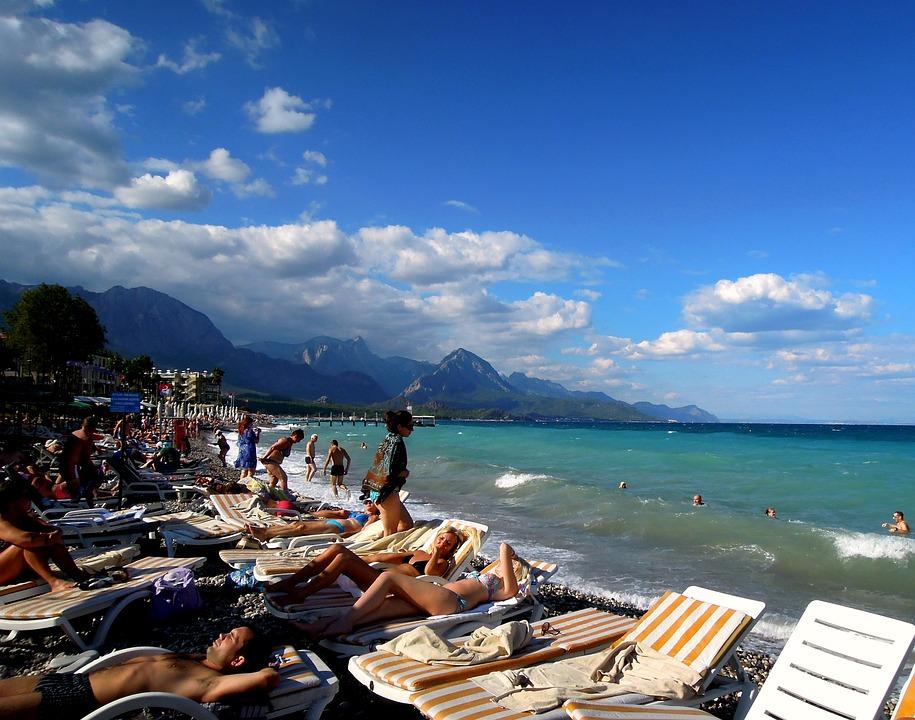 диагностика необходима, турция отдых цены из москвы мужчина