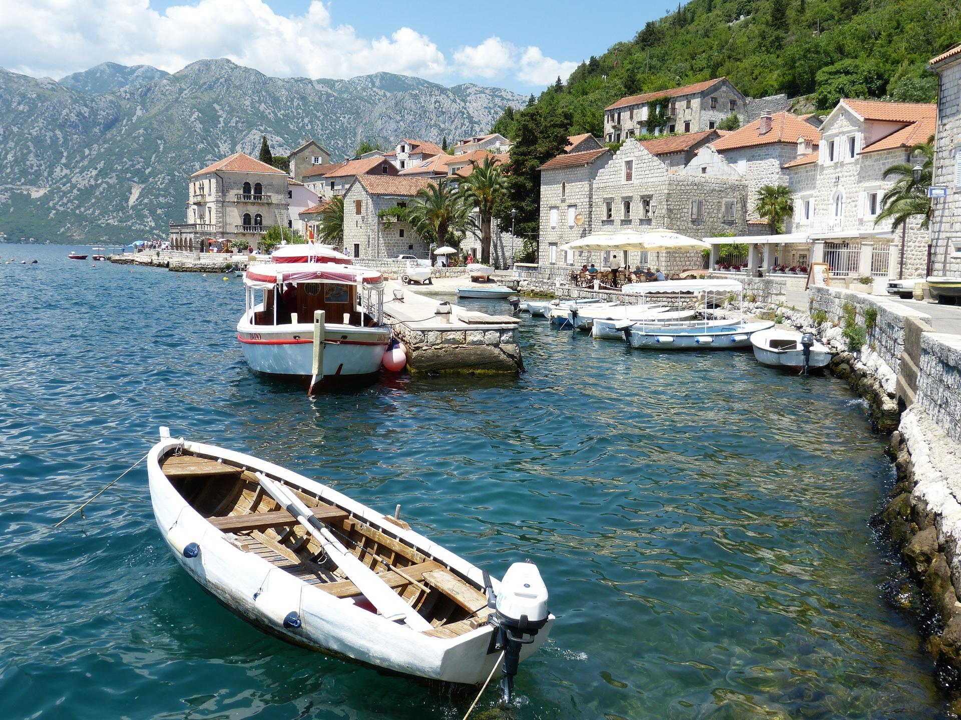 промываем красивые виды черногории фото запахом часто бывает